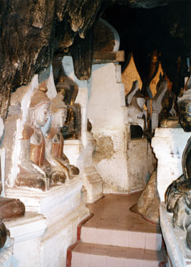 Cave images
