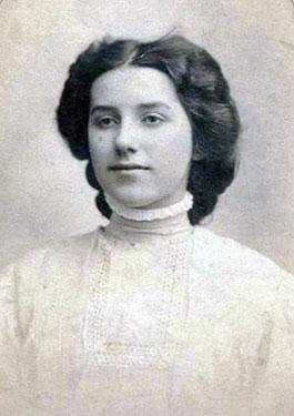 Rose Wells