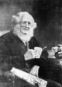 Edmund James